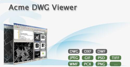Easy cad viewer view, print, plot, convert dwg, dxf, dwf.