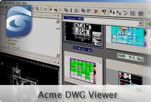 best pdf to dwg converter software